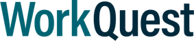 WorkQuest Logo
